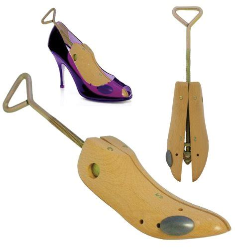 shoe stretcher for high heels professional high heel shoe stretcher great pair store