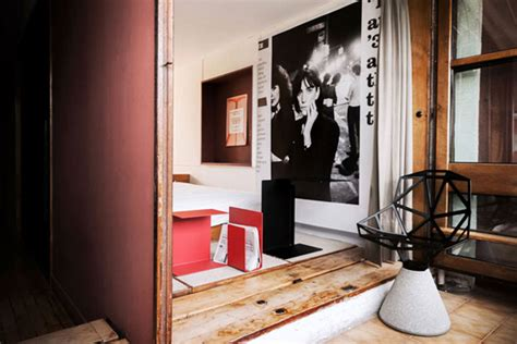 punk rock bedroom 20 punk rock bedroom ideas home design and interior
