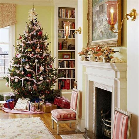 top 10 home decorations you should have this christmas season 42 christmas tree decorating ideas you should take in