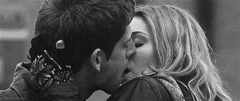 kiss format gif miley cyrus kiss gif find share on giphy