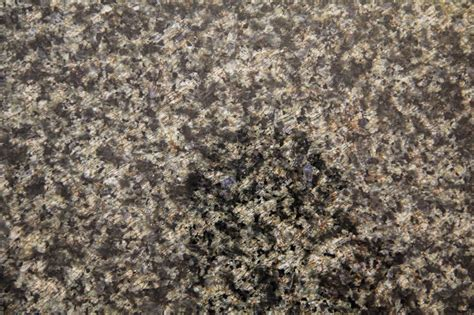 Pebble Granite Countertop by Texture Granite Countertop Shiney Colorful Surface