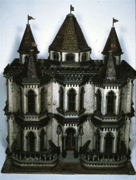 gothic dolls house best 25 gothic dolls ideas on pinterest blythe dolls creepy dolls and pretty dolls