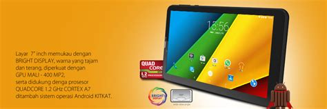 Spc P6 Boost Tablet 7 0 tablet p6 turbo