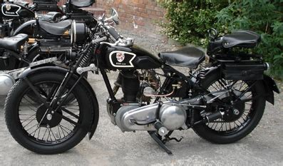 Oldtimer Motorrad Tornax by Miscellaneous Sonstiges Which Motorbike Is This