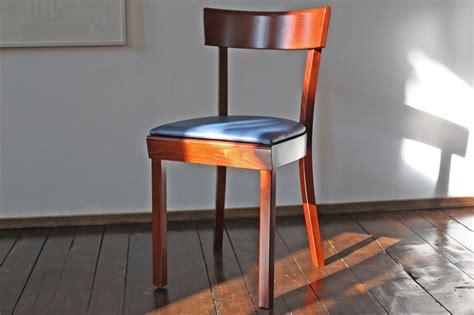 stuhl polstern k 252 chenstuhl polstern bestseller shop f 252 r m 246 bel und