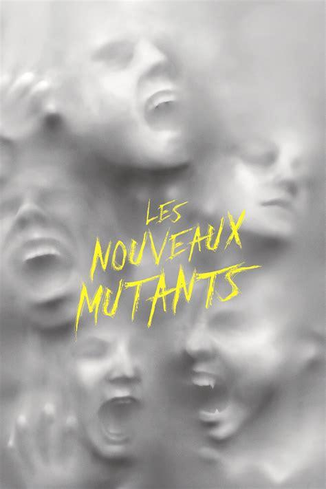 regarder pau film complet 2019 hd streaming film les nouveaux mutants 2019 en streaming vf complet