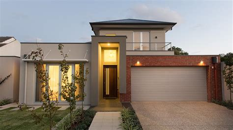 Home Renovation Design Adelaide Langhomes Quality Home Builder In Adelaide South