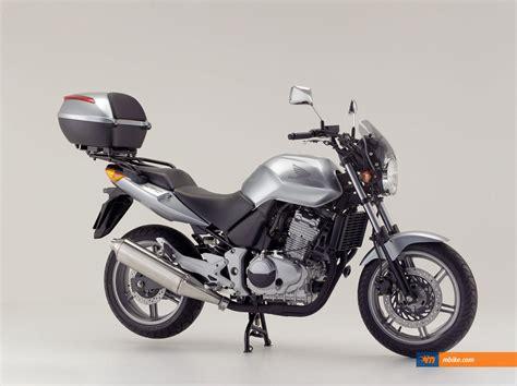 honda cbf 500 2007 honda cbf500 moto zombdrive com
