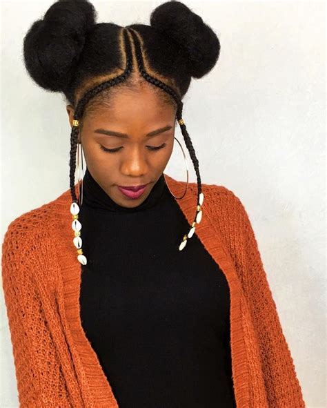 kenya cornrows hairstyles 25 best ideas about african hairstyles on pinterest