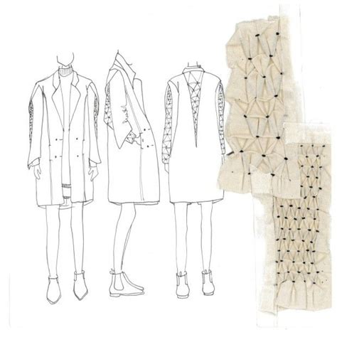 pattern making a comprehensive reference for fashion design pdf 1000 ideas about profile drawing on pinterest design