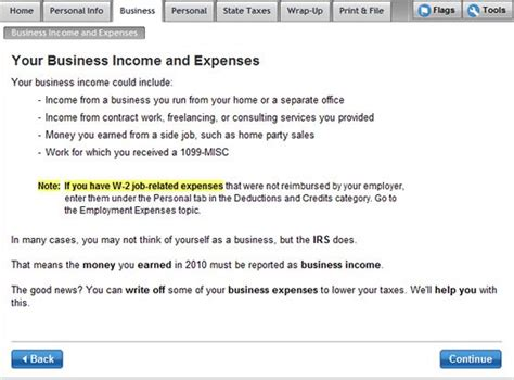 buy intuit turbotax home and business 2014 for