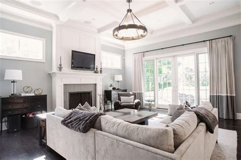 show home design tips transitional design decoded tips from a hinsdale il