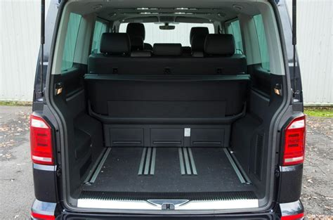 Luxury Home Interior Design Photo Gallery by Volkswagen Caravelle Review 2017 Autocar