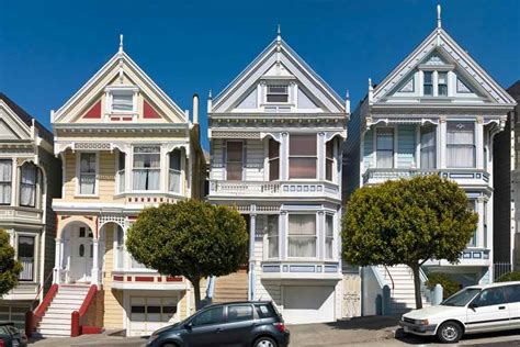 About San Francisco Ca Roofing Sheet Metal