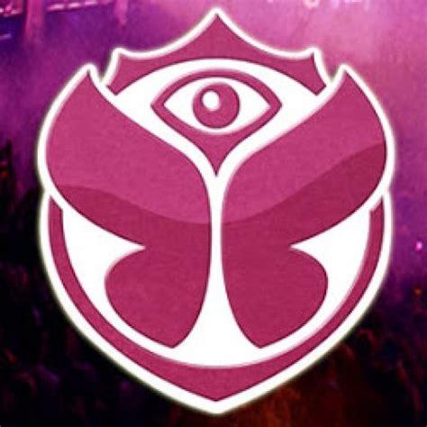 tattoo fest logo tomorrowland symbol t 236 m với google tattoo pinterest
