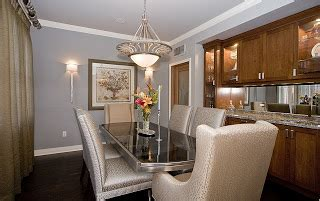 interior design jobs chicago interior design jobs chicago beautiful home interiors