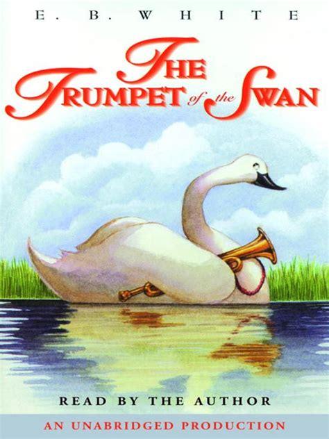 the swan book a novel books for books sake
