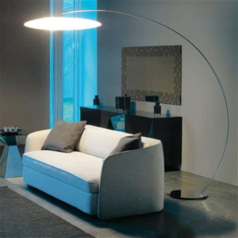 large arc floor large arc floor l lighting and ceiling fans