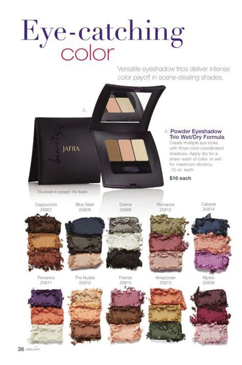 Eyeshadow Jafra 33 best jafra images on tips cosmetics