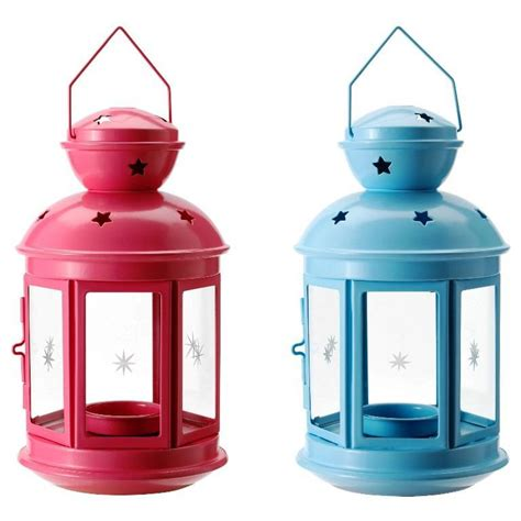 lantern ikea outdoor lanterns ikea home decor ikea best ikea lanterns
