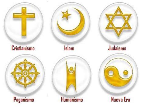 imagenes simbolos religiosos s 237 mbolos religiosos 1 momentos flickr