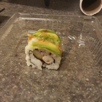 teriyaki grill house tokyo grill teriyaki house order food online 22 photos