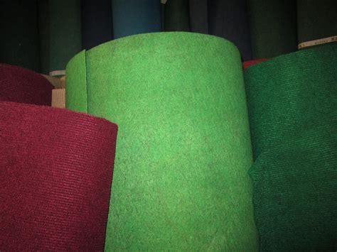 Karpet Polos Hijau putra gembira jombang putra gembira jombang jual karpet