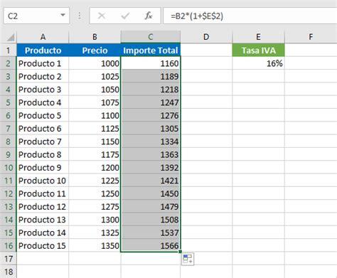 ejemplo de hoja de servicio diaria 1000 ejemplos de ejemplo de hoja de servicio diaria 1000 ejemplos de