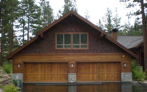 cedar house siding prestained cedar siding images
