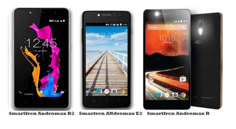 Kamera Depan Andromax E2 B16c2h harga smartfren andromax e2 andromax r2 dan andromax r