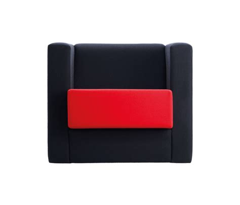 cube armchair armchairs seating d1 bauhaus cube armchair tecta peter