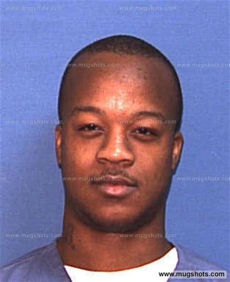 Bryant Criminal Record Search Criminal Records Criminal Records Database Free