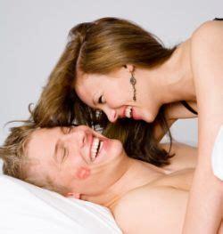 10 gambar posisi bercinta yang disukai oleh wanita hot