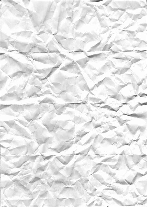 background kertas lecek full pic gak nyangka karya seni seperti ini hanya