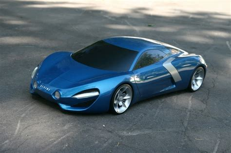 renault sports car cars the amazing of 2010 renault alpine sports car
