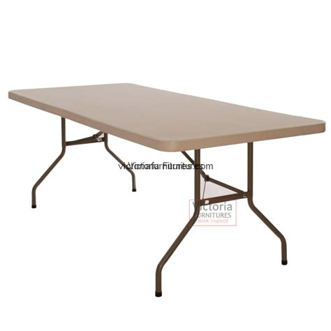 white folding table and chairs white folding tables 187 furnitures ltd
