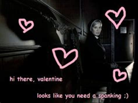 valentines day horror stories americanhorrorstory valentines on american