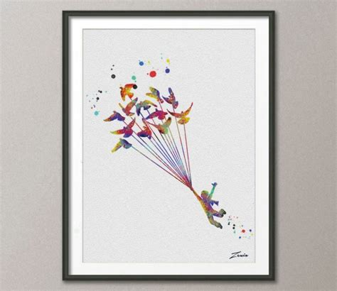 tableau pour chambre b饕 tableau chambre b 233 b 233 23 oeuvres que vous allez adorer