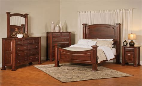 amish bedroom amish furniture outlet kids bedroom furniture stores