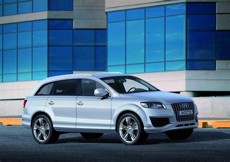 audi   tdi picture  car review  top speed