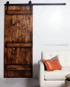 barn door hardware spaces rustic with hardware silver barn