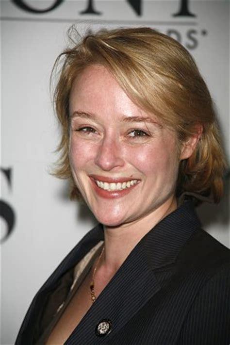 actress elizabeth ehle jennifer ehle net worth celebrity sizes