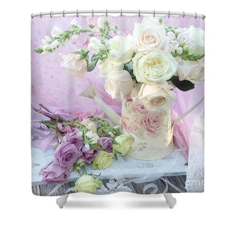 Design Your Own Shower Curtain by Design Your Own Custom Shower Curtains Print On Demand Shower Curtains