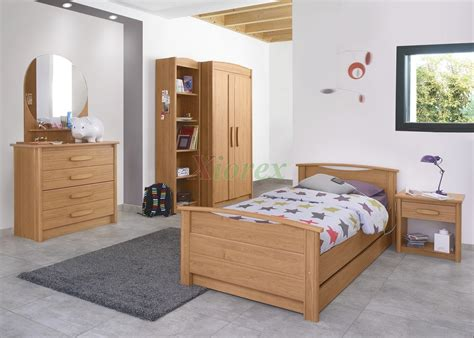 white ash bedroom furniture white ash bedroom furniture furniture2home launched new white painted with ash