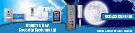 burglar intruder alarms medway kent security medway