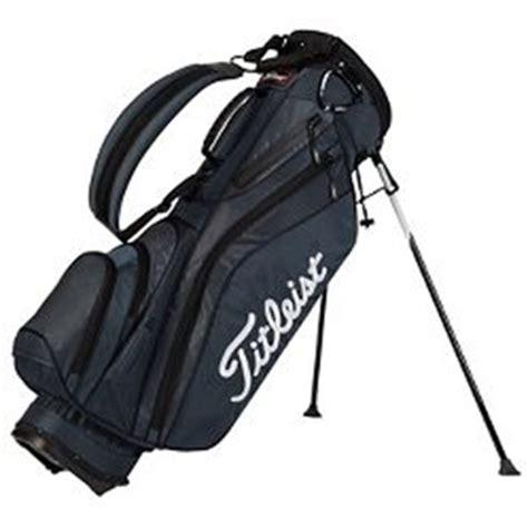 single sling backpack oakley single sling backpack southern wisconsin