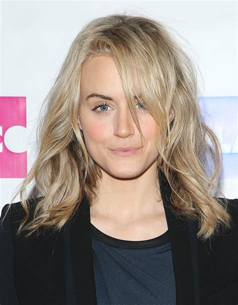 harrison marks unretouched photographs popular hairstyles 2015 taylor schilling 2015 play company