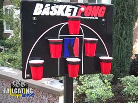 halloween tailgate themes beer pong tailgating ideas don t just tailgate