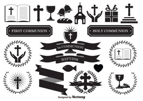 imagenes de iglesias blanco y negro iglesia fotos y vectores gratis