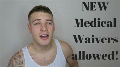neck tattoo waiver army new air force medical waiver policies marijuana use